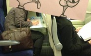 cartoon-passenger-drawings-joe-butcher-october-jones-12