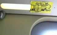 cartoon-passenger-drawings-joe-butcher-october-jones-15