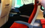 cartoon-passenger-drawings-joe-butcher-october-jones-9