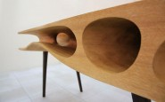 catable-shared-table-for-catsand-people-4