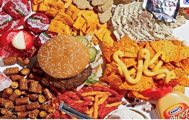 cibo-spazzatura-fa-male-al-cervello