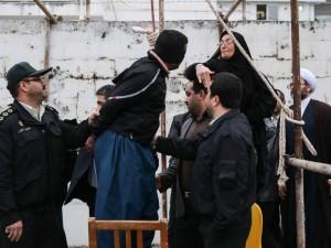 condannato-a-Morte-iran-perdonato-300x225