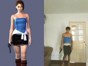 cosplay-orrendo
