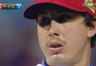 derek-holland-mustache