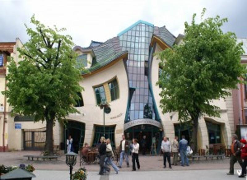 edificio1-2