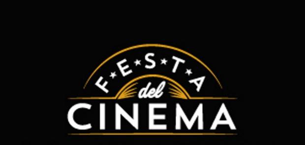 festa-del-cinema-2014-bigletto-low-cost-8-15-maggio
