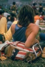 festival-di-woodstock-1969