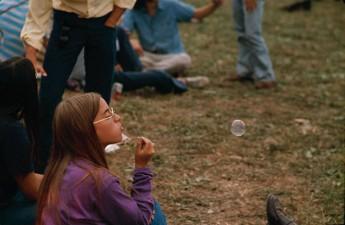 festival-woodstock-foto