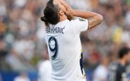 fratello ibrahimovic morto