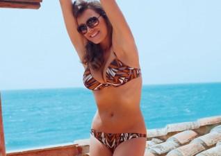 gallery_enlarged-alena-seredova-beach-bikini-18