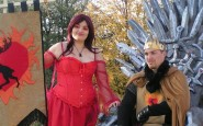 games-of-thrones-cosplay