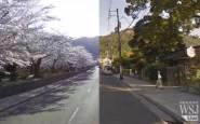 google-street-view-time-machine-6