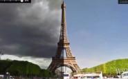 google-street-view-time-machine-7
