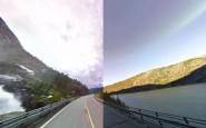 google-street-view-time-machine-9