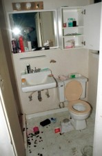 il-bagno