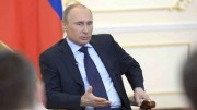 img1024-700_dettaglio2_Vladimir-Putin-reuters