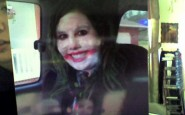 joker-cosplay
