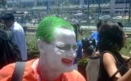 joker-cosplay-bancario