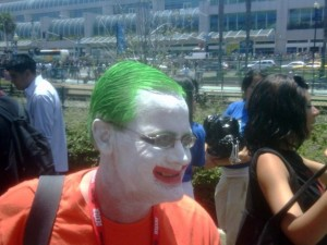 joker-cosplay-bancario