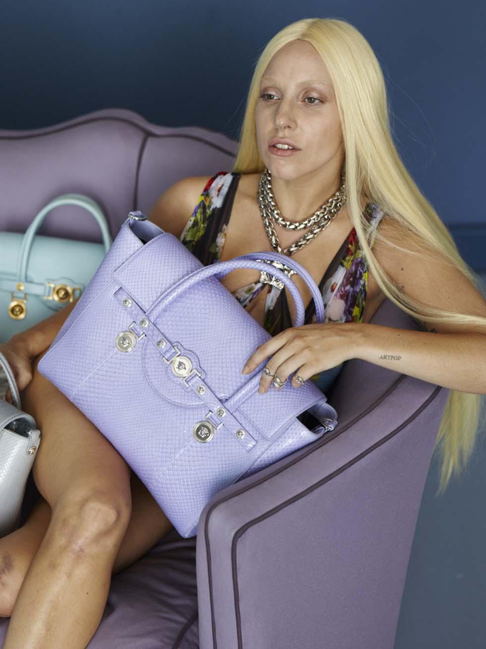 lady-gaga-senza-photoshop-2