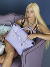 lady-gaga-senza-photoshop-4