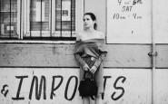 lincoln_clarkes_donne_tossicodipendenti-17
