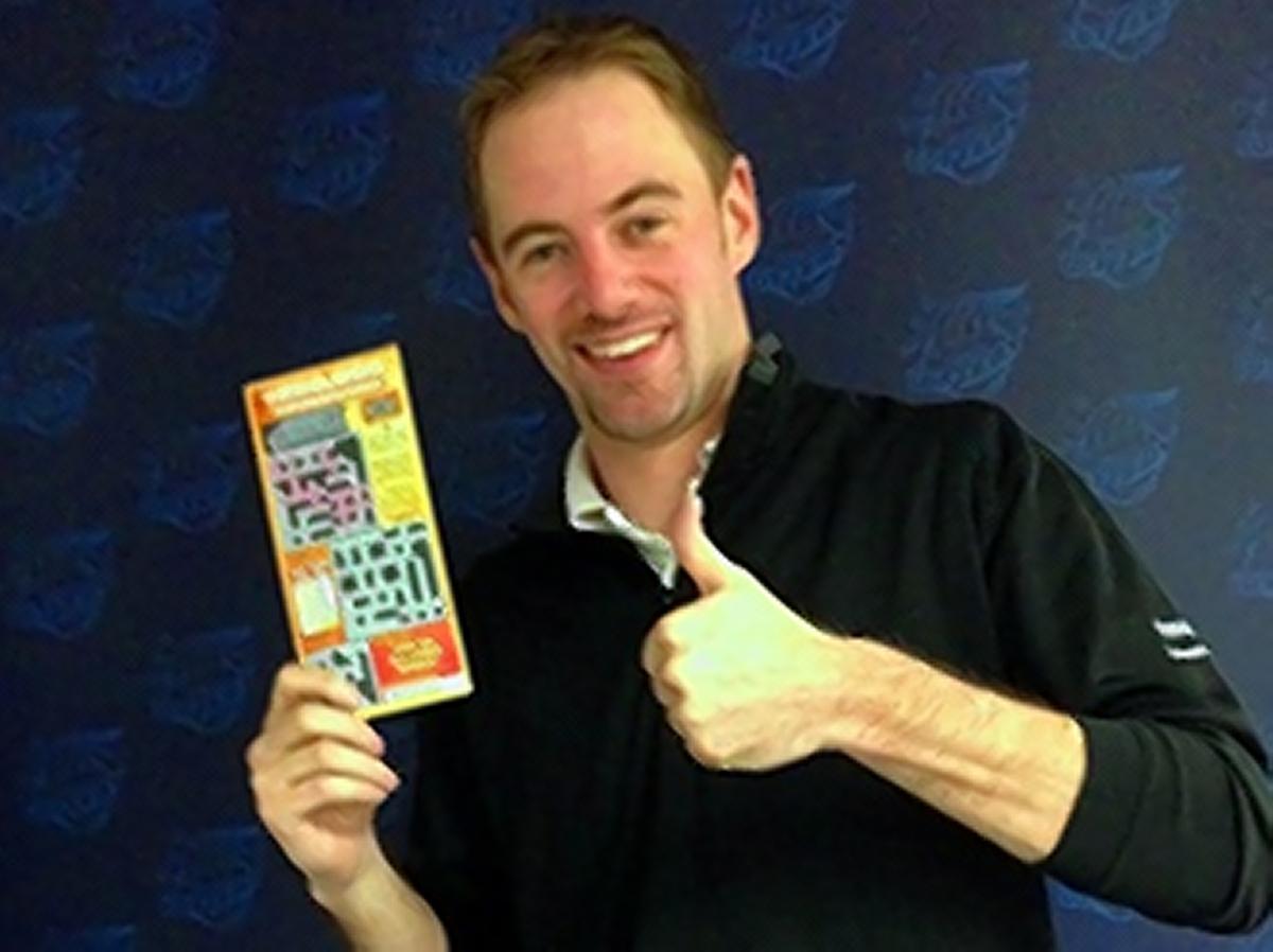 lottery26n-1-web