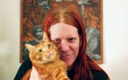 metal-cats-alexandra-crockett-5