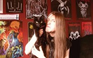 metal-cats-alexandra-crockett-6
