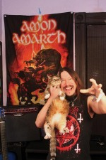 metal-cats-alexandra-crockett-9