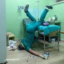 ospedaliera