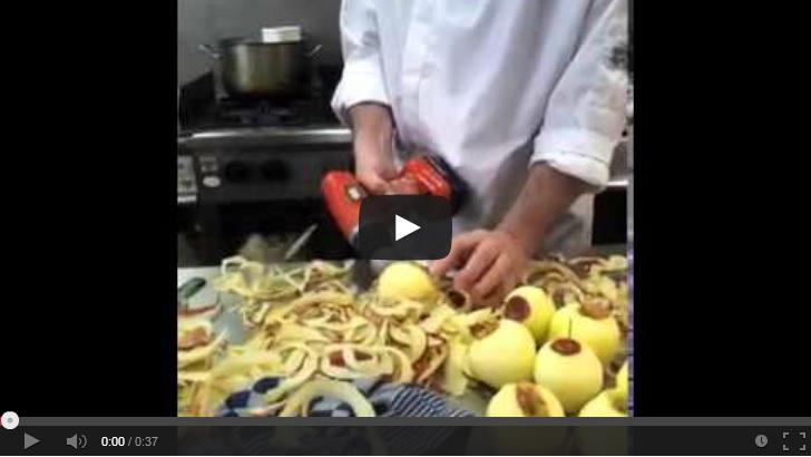 pelare mele