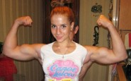 right-angle-girl-muscles
