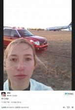 selfie-disaster-sopravvissuti-3