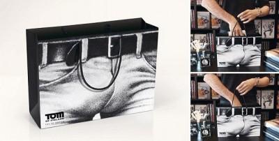 shopping-bag10