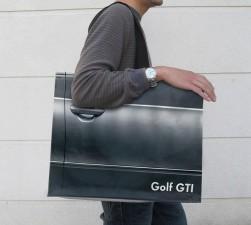 shopping-bag11