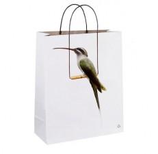 shopping-bag13