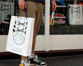 shopping-bag18