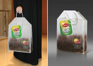 shopping-bag19