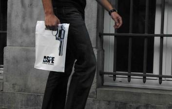 shopping-bag2