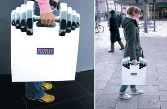 shopping-bag20