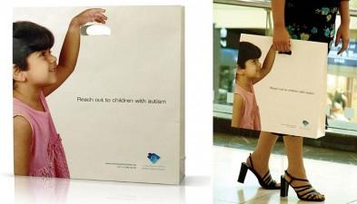shopping-bag23