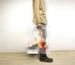 shopping-bag25