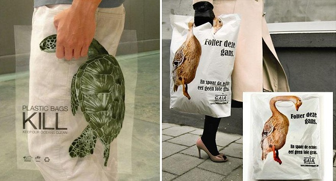 shopping-bag26