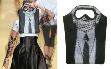 shopping-bag29