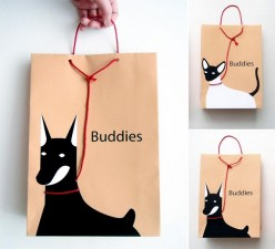 shopping-bag3