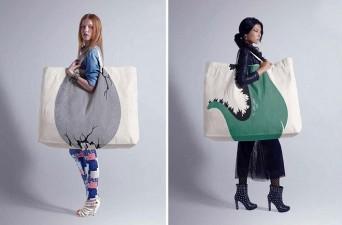 shopping-bag5