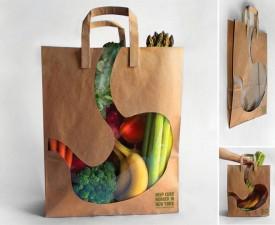 shopping-bag6