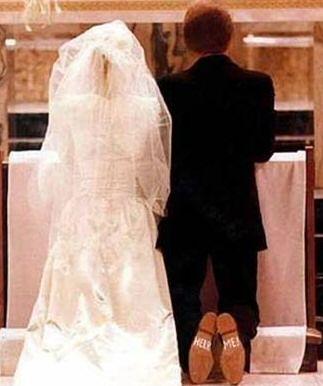 sposi-all-altare