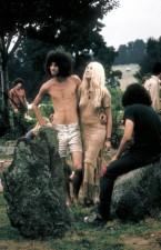 woodstock-agosto-1969
